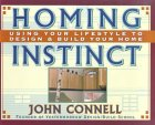 Homeing Instinct by John Connel